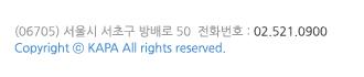 한국감정평가협회