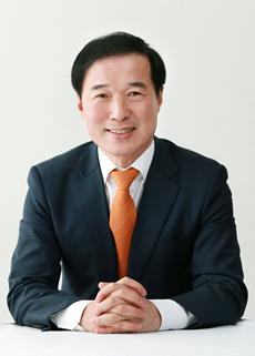 김순구협회장